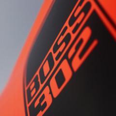 Foto 15 de 38 de la galería 2012-ford-mustang-boss-302 en Motorpasión