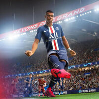 FIFA 22 en PC suma otra polémica: solo permitirá su instalación en un único ordenador