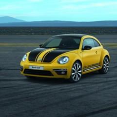 Foto 2 de 14 de la galería volkswagen-beetle-gsr en Motorpasión