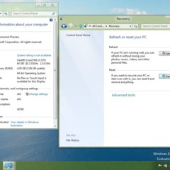 Foto 6 de 18 de la galería windows-8-consumer-preview-build-8220 en Genbeta