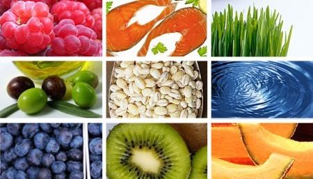 Rythmonutrición: comiendo al ritmo que marca tu cuerpo