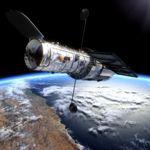 El telescopio espacial Hubble se niega a morir y nos continuará maravillando hasta 2021