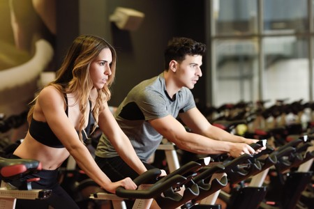 Planifica-tu-rutina-de-entrenamiento-para-llegar-a-punto-al-verano