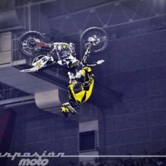 Foto 47 de 113 de la galería curiosidades-de-la-copa-burn-de-freestyle-de-gijon-1 en Motorpasion Moto
