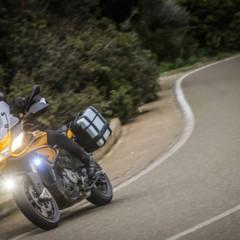 Foto 74 de 105 de la galería aprilia-caponord-1200-rally-presentacion en Motorpasion Moto