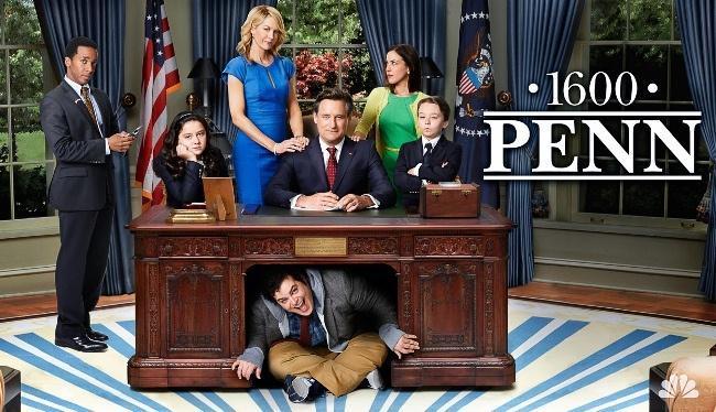 1600-Penn-NBC
