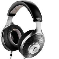 Focal lanza Elegia, su nuevo auricular HiFi con diseño de caja acústica cerrada