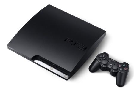 Partidas guardadas de tu PS3, ahora en la nube si eres Plus