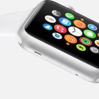 Cuatro premisas sobre el Apple Watch que conviene que conozcas