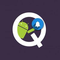 Android Q Beta 5 te da más control sobre las notificaciones en la pantalla de bloqueo y facilita la configuración de los canales