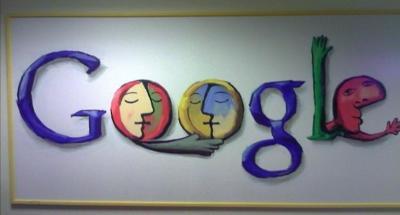 Los 90 días de plazo del Project Zero de Google traen de cabeza a medio Mountain View