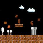El clásico Super Mario Bros. se pasa al Battle Royale y ya puedes probarlo gratuitamente desde el navegador