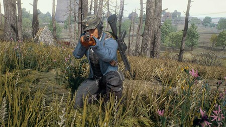 Un divertido vídeo nos muestra los 16 tipos de jugadores de PlayerUnknown's Battlegrounds