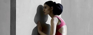 Un mundo de color rosa: el Museo FIT de Nueva York dedica una exposición a este color y su influencia en la moda