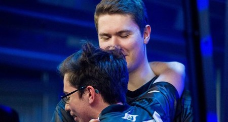 Mars Dota 2 League: Newbee y Team Secret dominan el grupo A