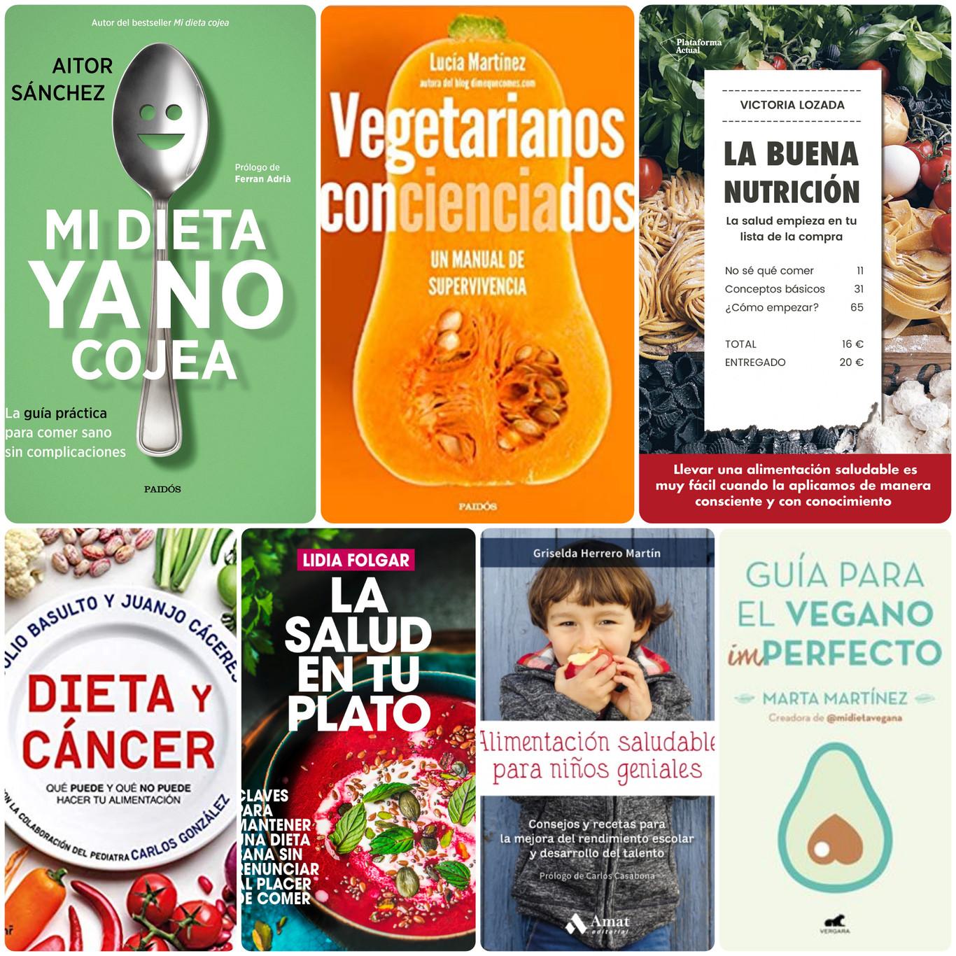 la buena nutricion victoria lozada pdf gratis
