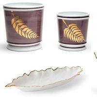 Molecot presenta vajillas atemporales y colores de moda suaves para vestir la mesa este otoño