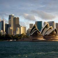 Tras presionar para que las leyes se adapten, la industria australiana se retrasa en denunciar enlaces P2P