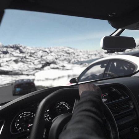 Driveclub alecciona y muestra gameplay en estos cuatro vídeos