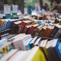 Los nueve mejores libros de ciencia de 2017 (y otros 14 que no están nada mal)