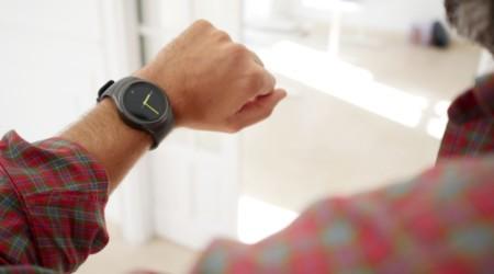 El Samsung Gear S2 será el primer wearable con SIM virtual, comienza la revolución