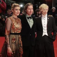 ¿Ganas de alfombra roja? El Festival Berlinale ha dado comienzo, y con él un desfile de celebrities (y savoir faire)