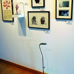 Foto 5 de 10 de la galería pixar-studios-el-tour en Espinof