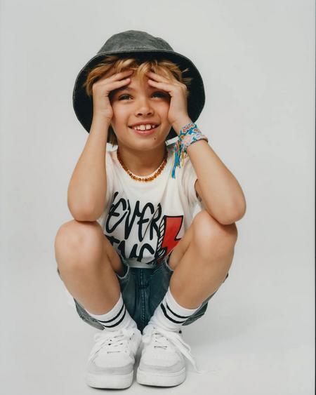 Zara Kids Nino9