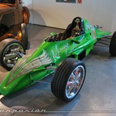 Foto 59 de 96 de la galería museo-automovilistico-de-malaga en Motorpasión