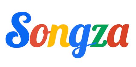 Google se queda las recomendaciones musicales de Songza