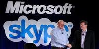 Todos los usuarios de Messenger migrarán a Skype a partir del 8 de abril
