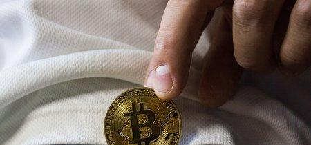 La minería de criptomonedas se extiende como nueva forma de financiación empresarial