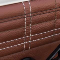 Foto 10 de 73 de la galería ringbrothers-chevrolet-k-5-blazer-1971 en Motorpasión