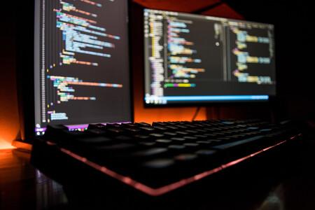 80.000 desarrolladores responden:  lenguajes de programación más queridos y temidos y qué paga mejor en 2021