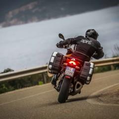 Foto 75 de 105 de la galería aprilia-caponord-1200-rally-presentacion en Motorpasion Moto