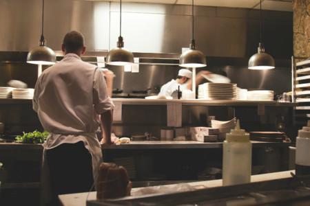 Cocina Restaurante2