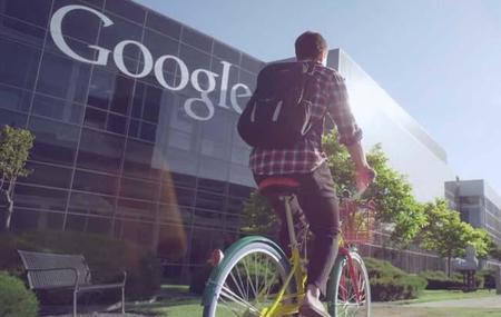 Google Fit será la gran plataforma para hacer ejercicio con nuestro dispositivo Android