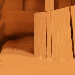 Foto 2 de 9 de la galería journey-19-01-2012 en Vida Extra