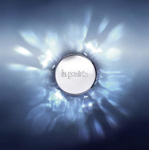 La Prairie amplía su línea Cellular Swis Ice Crystal con una emulsión y con una crema para el contorno de los ojos