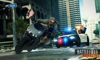 Aunque no todo el mundo lo tiene claro, para EA y Visceral Games, Hardline sí es un Battlefield