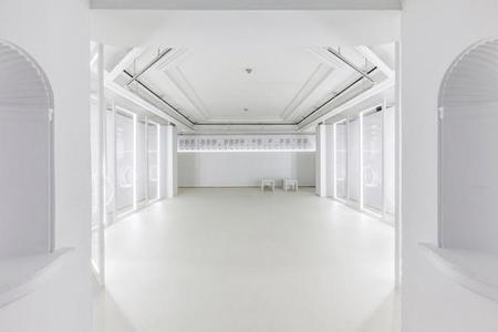 El Arte del Perfume 1889-2014, la primera exposición dedicada al perfume en el Círculo de Bellas Artes