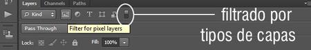 Aprendiendo con Adobe Photoshop CS6