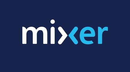 Mixer, el servicio de streaming de videojuegos de Microsoft, anuncia opciones de monetización para todos los usuarios