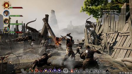 Dragon Age Inquisition 02