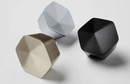 Plume es el punto de acceso enchufable que quiere solucionar los problemas de cobertura WiFi