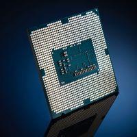 """Los rumores sobre el lanzamiento de los nuevos procesadores """"Intel 9000"""" crecen: MSI ya los menciona"""