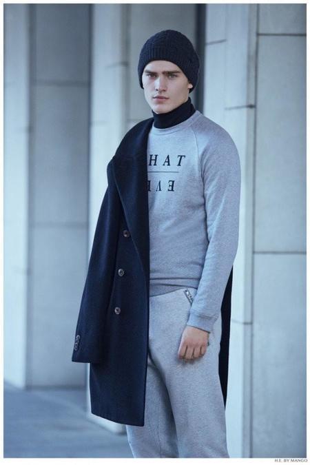 He By Mango Fall Winter 2014 Fashions Bo Develius 016 800x1200