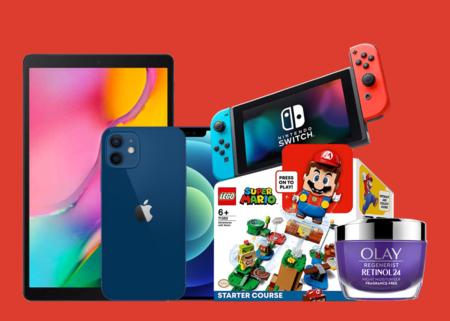 AirPods a precio de escándalo, Poco X3 NFC con descuento y Xiaomi Mi Band 5 por 26,99 euros: las mejores ofertas en AliExpress Plaza