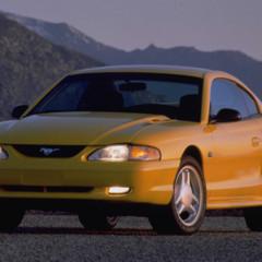 Foto 46 de 70 de la galería ford-mustang-generacion-1994-2004 en Motorpasión