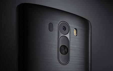 El LG G4 llegará en abril, no lo esperéis para el MWC 2015